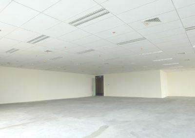 Floor 35 Unit A