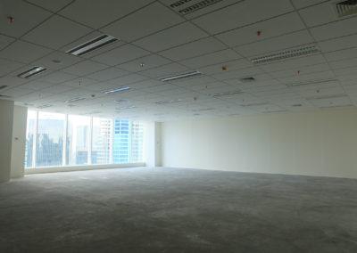 Floor 35 Unit C