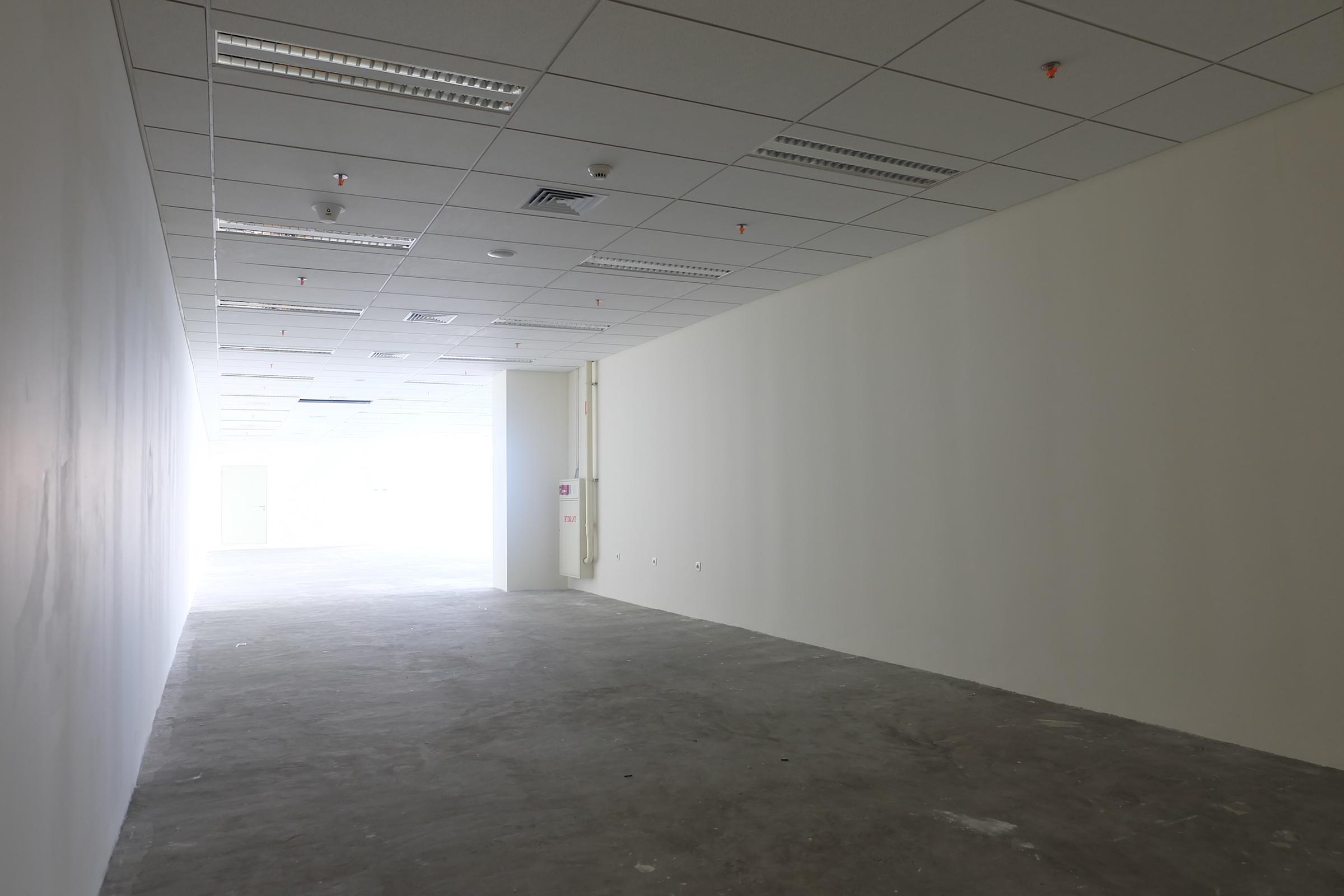 Floor 35 Unit E