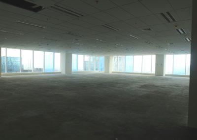 Floor 35 Unit F
