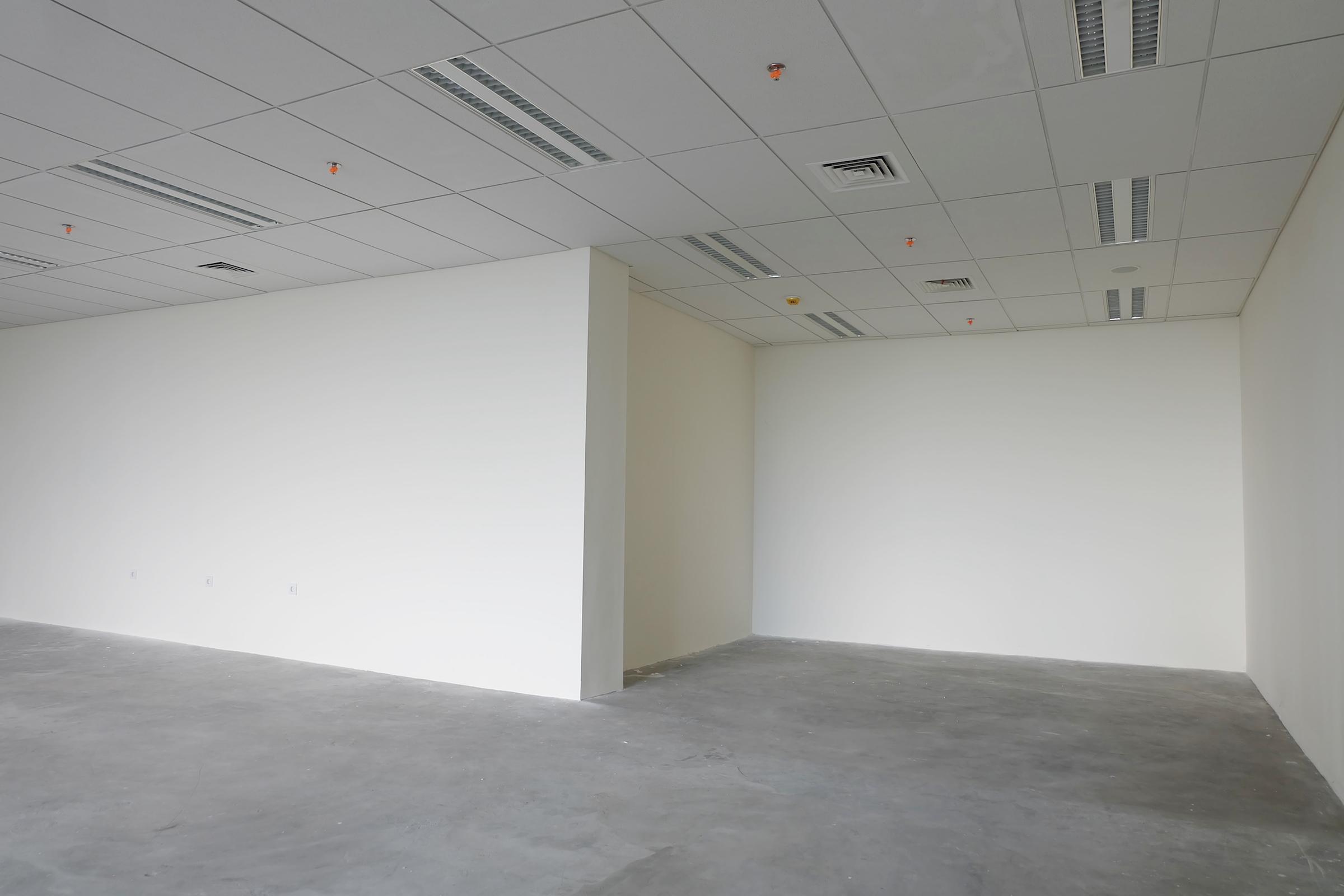 Floor 35 Unit G