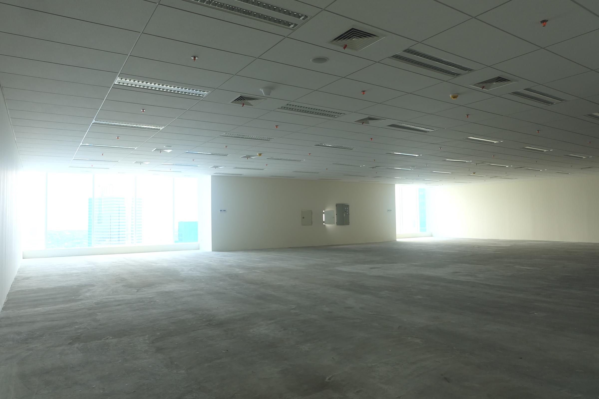 Floor 40 Unit C